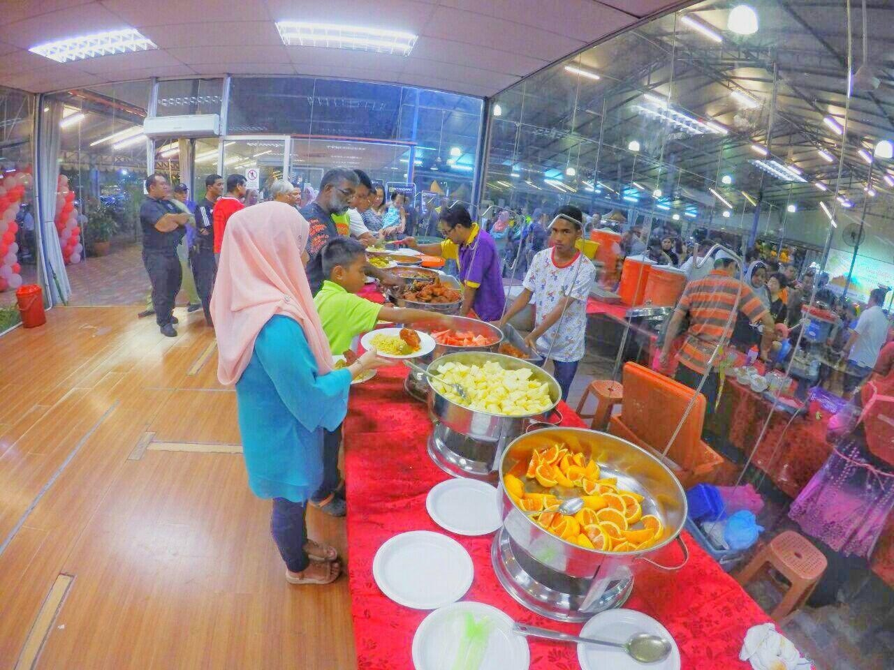 Guan How Superbike Centre Sdn. Bhd.